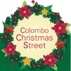 Colombo-Christmas-Street-Logo