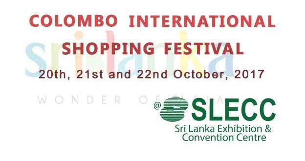 colombo-shopping-festival-2017